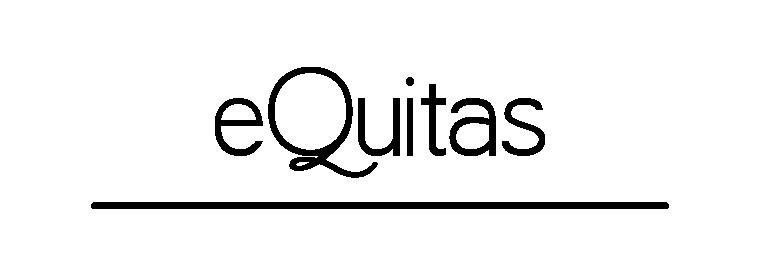 equitas-05